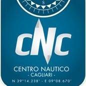 Centro Nautico Cagliari