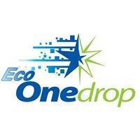 Eco Onedrop Solutions