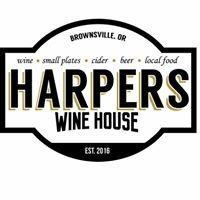 Harpers Wine House
