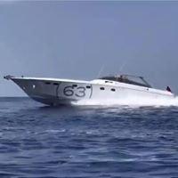 Yacht Brokers & Dealers