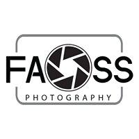Estudio fotográfico Faoss