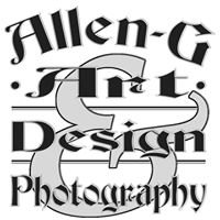 Allen G Art & Photography