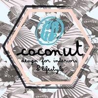 Coconut Conscious Design
