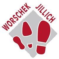 Jillich- Worschek
