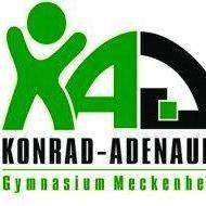 Konrad-Adenauer-Gymnasium Schulzentrum