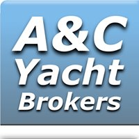 A&C Yacht Brokers