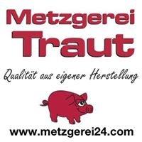 Metzgerei24.com