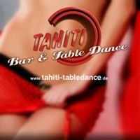 Tahiti Bar & Tabledance
