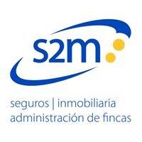 S2m Servicios Integrales