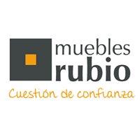 Muebles RUBIO
