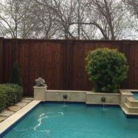 Majestic Fences LLC