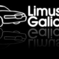 Limusinas Galicia