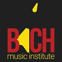 BACH Music Institute