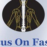 Focus on Fascia
