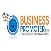 Business Promoter
