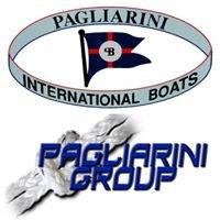 PAGLIARINI INTERNATIONAL BOATS