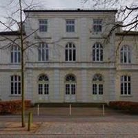 Gymnasium an der Willmsstraße