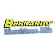 Bernardo Maschinen Alfs