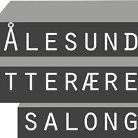 Ålesund litterære salong