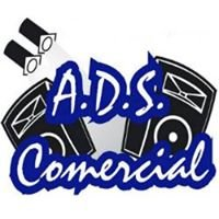 ADS Comercial