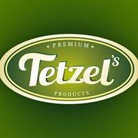 Tetzels-Snacks
