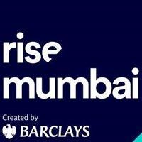 Rise Mumbai