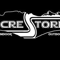 Crestore