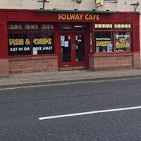 Solway Cafe