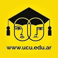 Universidad de Concepción del Uruguay