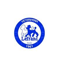 Veterinaria Lefranc
