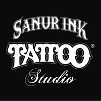 Sanur Ink Tattoo Studio