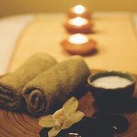 Medical Massage and Wellness Center