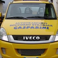 Autotrasporti Gasparini Emilio