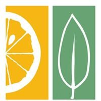 Lemon & Sage Artisan Kitchens, Bakery & Market
