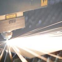 Bley-Hilker Metallbau GmbH