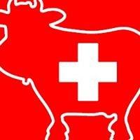 Swiss Cafe Konditoria