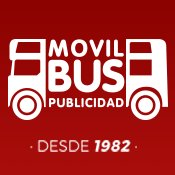 Movilbus Publicidad