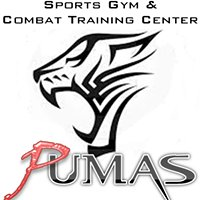 Pumas Sports Gym & Combat Training Center