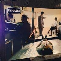 Knocks:Bespoke
