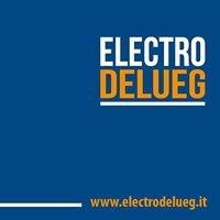 Electro Delueg OHG