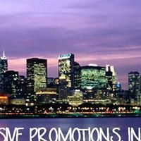 Exclusive Promotions Inc.
