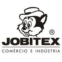 Jobitex