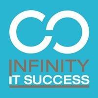 Infinity.IT.Success