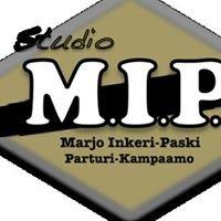 Studio M.I.P.