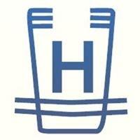Heimberger Metallbau GmbH