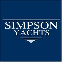 Simpson Yachts