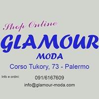 Glamour Moda