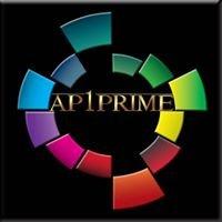 Ap1prime