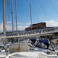 Sunsicily Yacht Broker & Charter