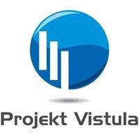 Projekt Vistula
